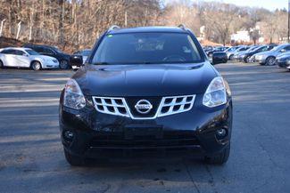 2013 Nissan Rogue SL Naugatuck, Connecticut 7