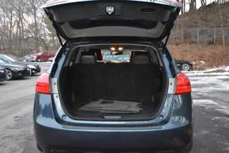 2013 Nissan Rogue SL Naugatuck, Connecticut 12