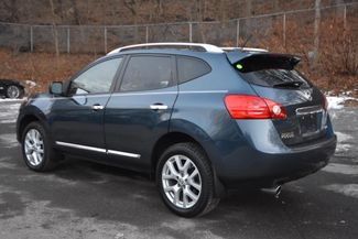 2013 Nissan Rogue SL Naugatuck, Connecticut 2
