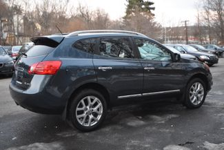 2013 Nissan Rogue SL Naugatuck, Connecticut 4
