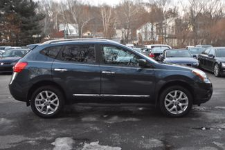 2013 Nissan Rogue SL Naugatuck, Connecticut 5