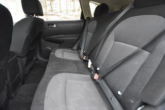 2013 Nissan Rogue SV Naugatuck, Connecticut 9