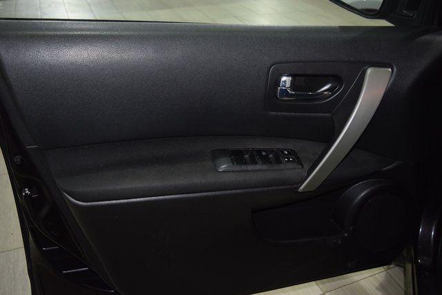 2013 Nissan Rogue S Richmond Hill, New York 20
