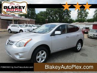 2013 Nissan Rogue @price | Bossier City, LA | Blakey Auto Plex-[ 2 ]