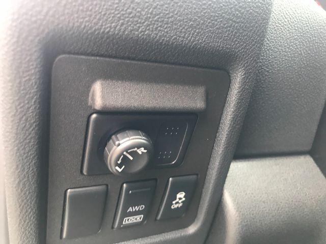 2013 Nissan Rogue SV Sterling, Virginia 18