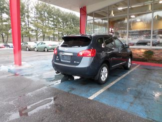 2013 Nissan Rogue SV  city CT  Apple Auto Wholesales  in WATERBURY, CT