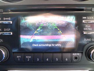 2013 Nissan Rogue S  city CT  Apple Auto Wholesales  in WATERBURY, CT