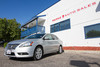 2013 Nissan Sentra SL Atascadero, CA
