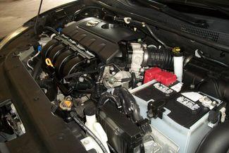2013 Nissan Sentra SR Bentleyville, Pennsylvania 53
