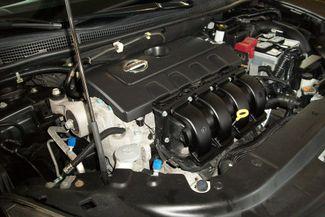 2013 Nissan Sentra SR Bentleyville, Pennsylvania 55