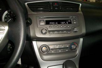 2013 Nissan Sentra SR Bentleyville, Pennsylvania 49