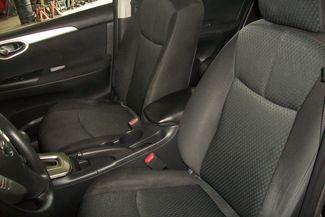 2013 Nissan Sentra SR Bentleyville, Pennsylvania 15