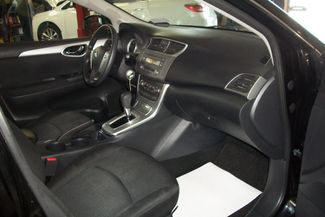 2013 Nissan Sentra SR Bentleyville, Pennsylvania 8