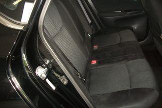 2013 Nissan Sentra SR Bentleyville, Pennsylvania 18