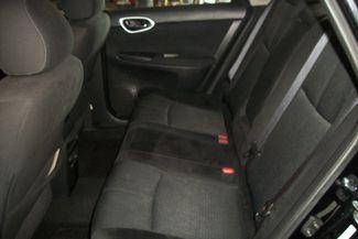 2013 Nissan Sentra SR Bentleyville, Pennsylvania 51