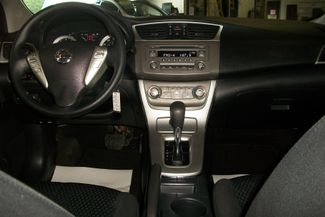 2013 Nissan Sentra SR Bentleyville, Pennsylvania 6