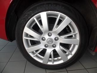 2013 Nissan Sentra SL Chicago, Illinois 25