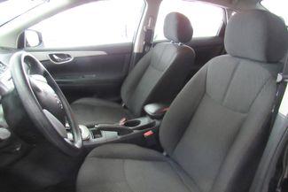 2013 Nissan Sentra S Chicago, Illinois 6
