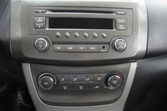 2013 Nissan Sentra S Chicago, Illinois 15