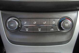 2013 Nissan Sentra S Chicago, Illinois 16