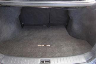 2013 Nissan Sentra S Chicago, Illinois 22