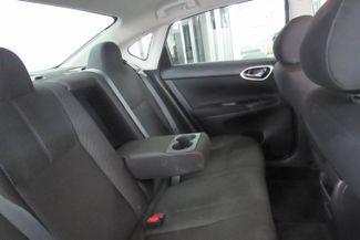 2013 Nissan Sentra S Chicago, Illinois 7