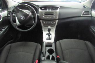 2013 Nissan Sentra S Chicago, Illinois 9