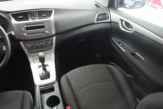 2013 Nissan Sentra S Chicago, Illinois 11