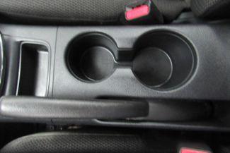 2013 Nissan Sentra S Chicago, Illinois 12