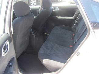 2013 Nissan Sentra SV Dickson, Tennessee 4