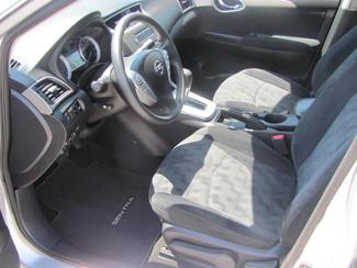 2013 Nissan Sentra SV Dickson, Tennessee 6
