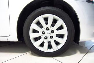 2013 Nissan Sentra SV Doral (Miami Area), Florida 34