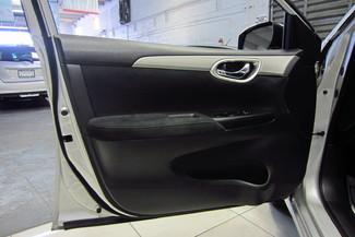 2013 Nissan Sentra SV Doral (Miami Area), Florida 12