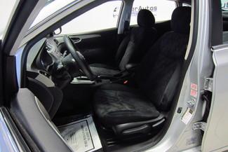 2013 Nissan Sentra SV Doral (Miami Area), Florida 15