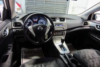 2013 Nissan Sentra SV Doral (Miami Area), Florida 13