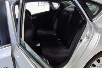 2013 Nissan Sentra SV Doral (Miami Area), Florida 16