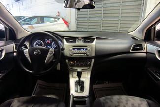 2013 Nissan Sentra SV Doral (Miami Area), Florida 14