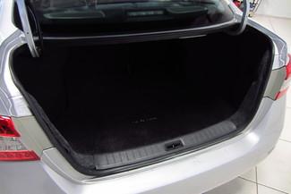 2013 Nissan Sentra SV Doral (Miami Area), Florida 17