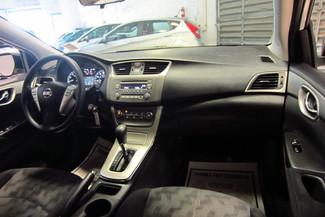 2013 Nissan Sentra SV Doral (Miami Area), Florida 20