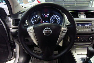 2013 Nissan Sentra SV Doral (Miami Area), Florida 21