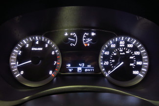 2013 Nissan Sentra SV Doral (Miami Area), Florida 22