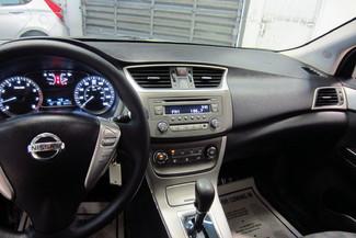 2013 Nissan Sentra SV Doral (Miami Area), Florida 23