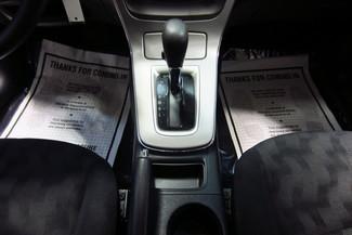 2013 Nissan Sentra SV Doral (Miami Area), Florida 24