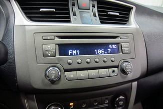 2013 Nissan Sentra SV Doral (Miami Area), Florida 26