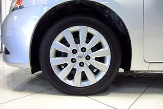 2013 Nissan Sentra SV Doral (Miami Area), Florida 9