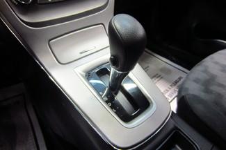 2013 Nissan Sentra SV Doral (Miami Area), Florida 28