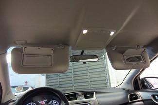 2013 Nissan Sentra SV Doral (Miami Area), Florida 31