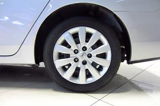 2013 Nissan Sentra SV Doral (Miami Area), Florida 32