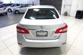 2013 Nissan Sentra SV Doral (Miami Area), Florida 5