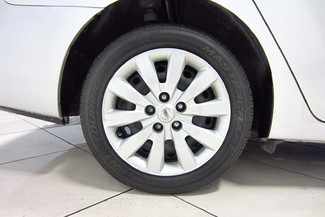 2013 Nissan Sentra SV Doral (Miami Area), Florida 33